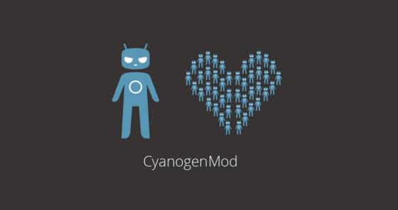 cyanogenmod-1