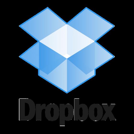 Dropbox меняет ценовую политику
