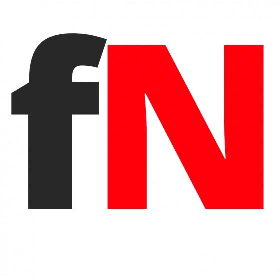 forNote-logo