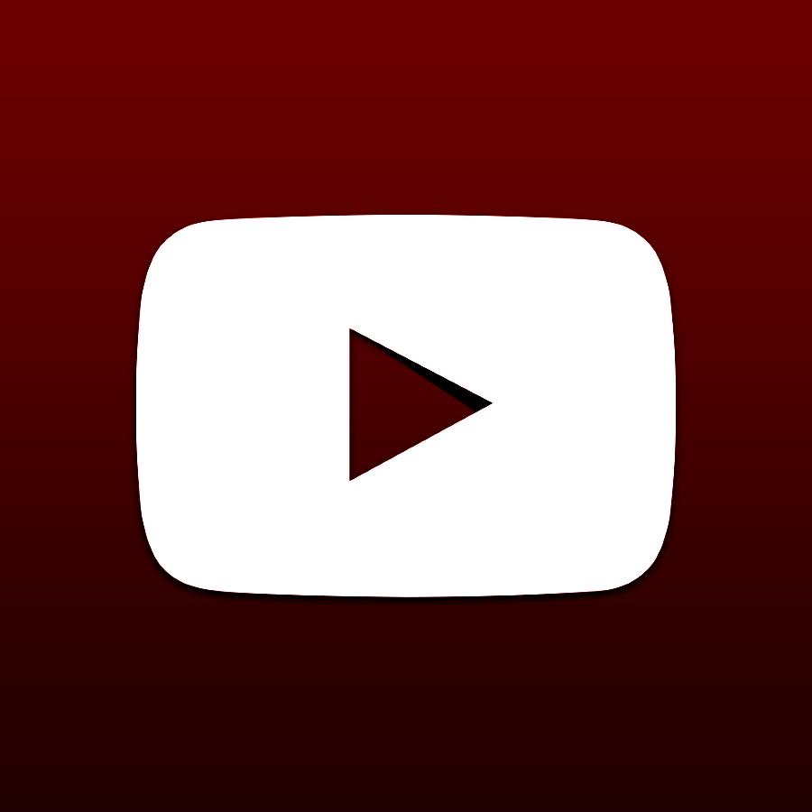 Делаем GIF-анимацию из любого ролика на Youtube