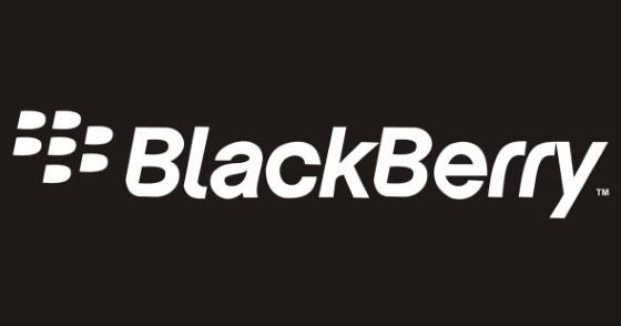 Digit Magazine признал BlackBerry OS самой удобной для использования