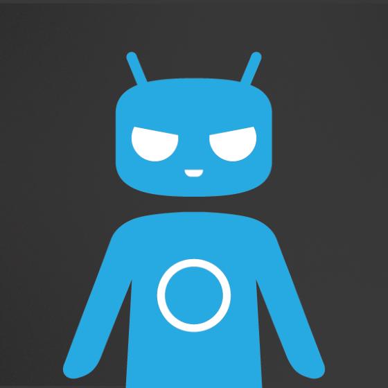 CyanogenMod-3