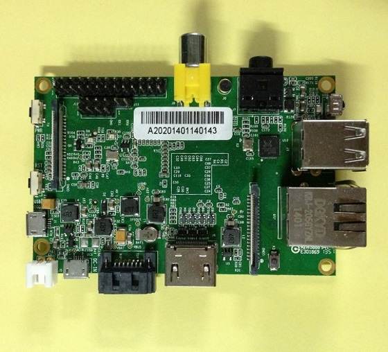Front_of_Banana_Pi