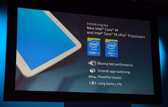 Intel-Core-M-