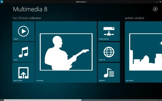 Multimedia8-1