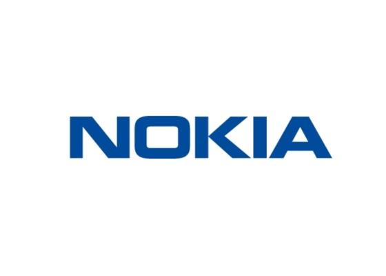 Nokia стремится вернуться на рынок мобильной электроники