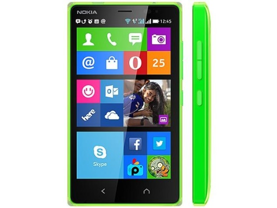 Nokia-X2-2
