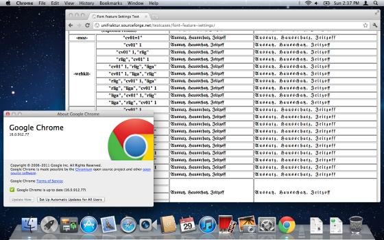 OS-X-Chrome