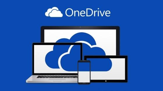 Получите еще 15 Гб доступного места в OneDrive