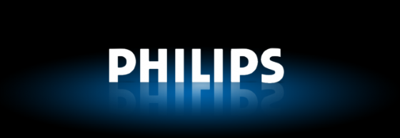 Philips проведет разделение компании на 2 части