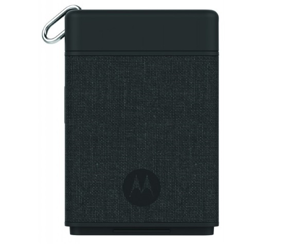 Moto Hunt и Power Pack Micro – новинки от Motorola