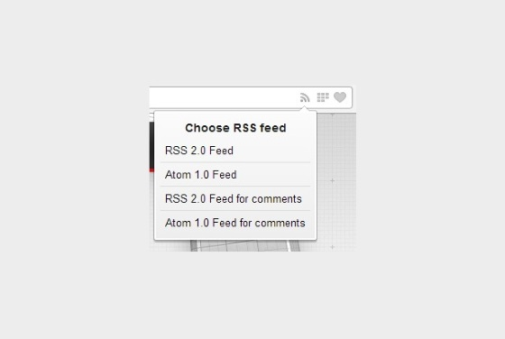RSS_Detector