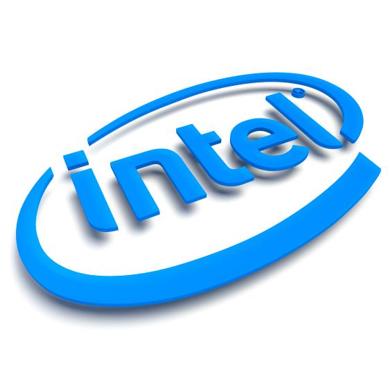 Intel начнет оснащать смартфоны и планшеты 3D сканерами