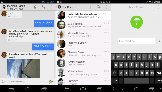 TextSecure-screen