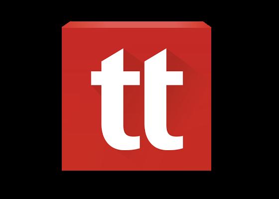 TigerText