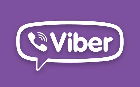 Viber получил видеозвонки