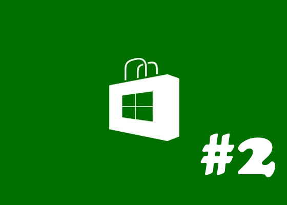 Лучшее из Windows Store #2 – Aviary Photo Editor, Torrex Lite, Wunderlist