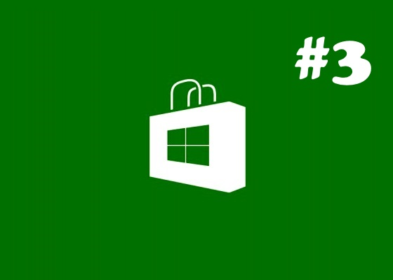 Лучшее из Windows Store #3 – Shazam, Viber, VLC
