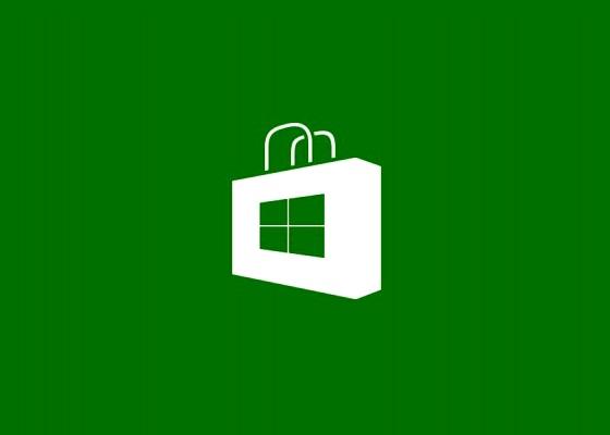 Лучшее из Windows Store #1 – Flipboard, Multimedia 8, ВКонтакте