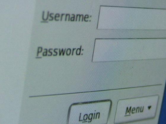 Браслет ZEBRA избавит вас от необходимости вводить логины и пароли