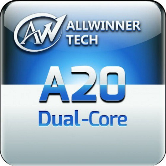 allwinner_a20