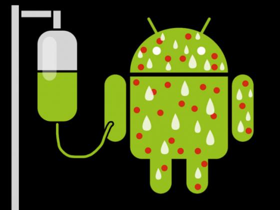 Браузеры Android смартфонов подвержены новой опасной уязвимости
