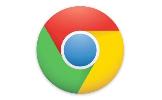 Google Chrome для Android сменил интерфейс на Material Design