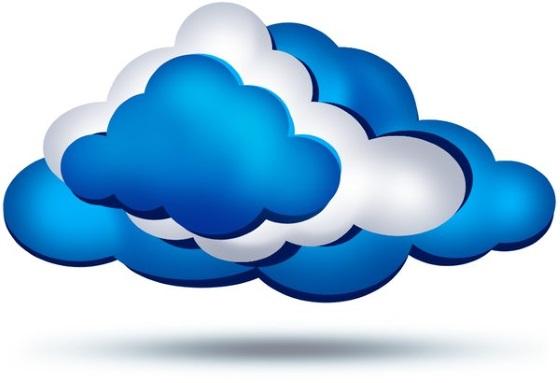 10 облачных хранилищ осени 2014