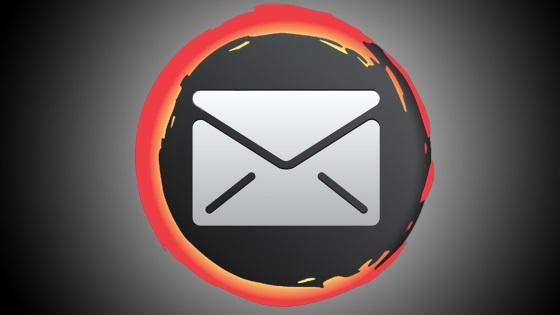 dark_mail-