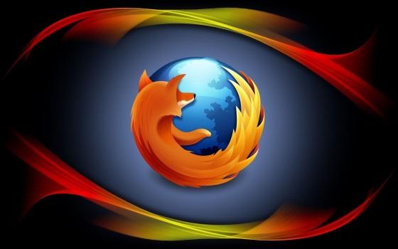 Ночная сборка Firefox 34 «порадовала» рекламой