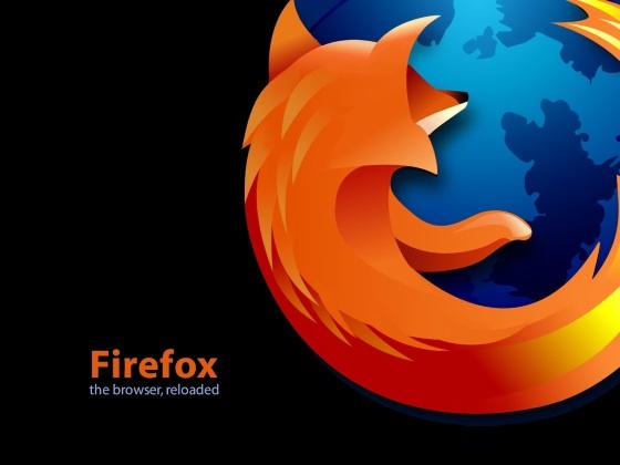 10 лучших дополнений для Mozilla Firefox