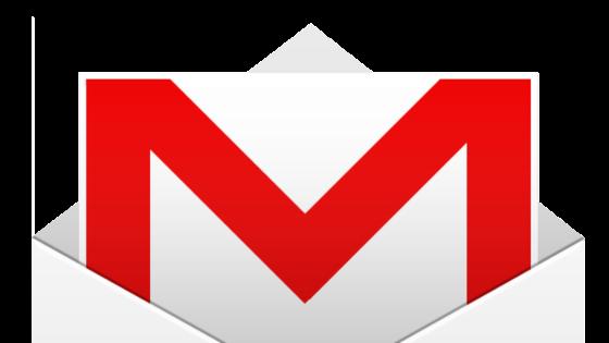 gmail-