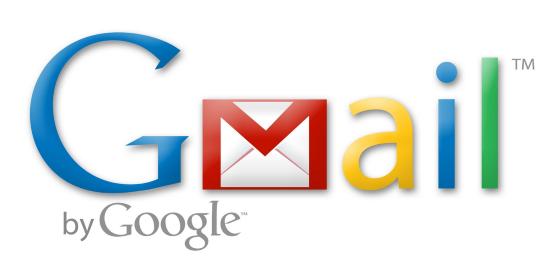 Снова утечка логинов и паролей к аккаунтам Google