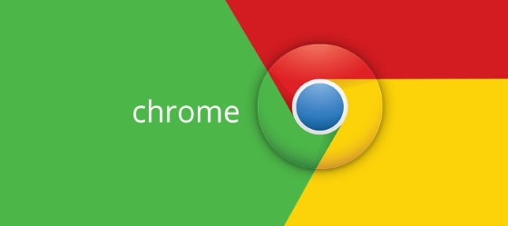 10 лучших расширений для Google Chrome