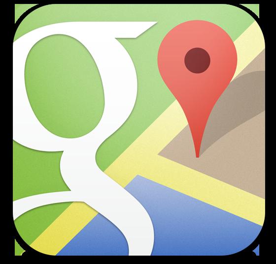 Google дал возможность редактировать карты российским пользователям