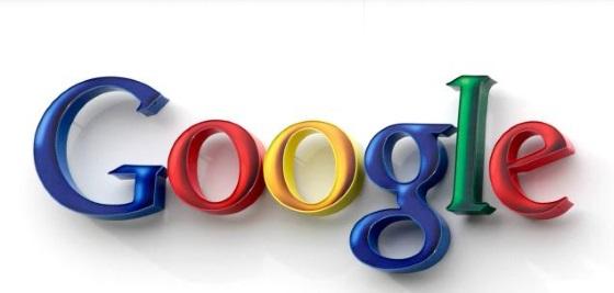 Google выплатит 19 миллионов долларов пострадавших от покупок внутри приложений