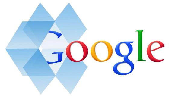 Google и Dropbox объединили силы в области безопасности