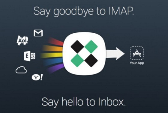 inbox-