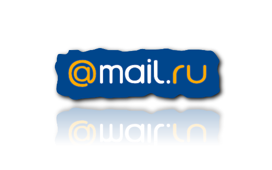 База с логинами и паролями от почты Яндекса и Mail.ru выложена в сеть