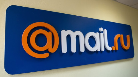 mail.ru_group