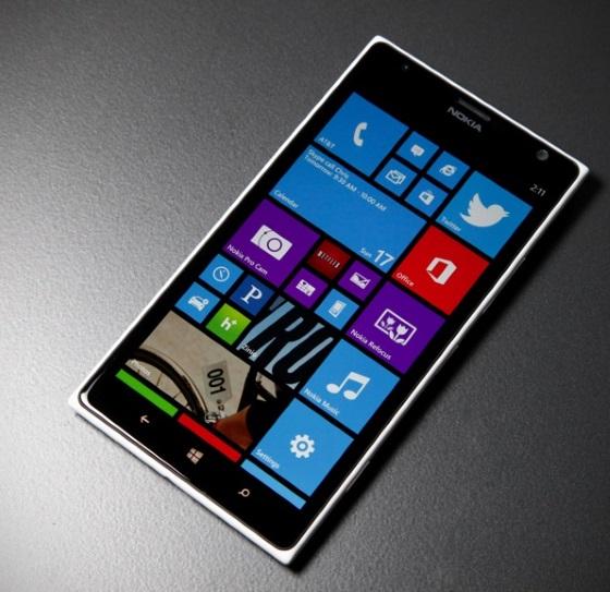 Microsoft начала отказываться от бренда Nokia
