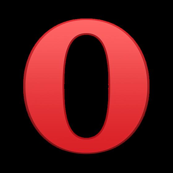 10 лучших дополнений для браузера Opera