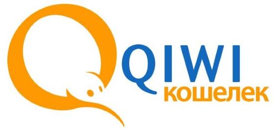 qiwi-1