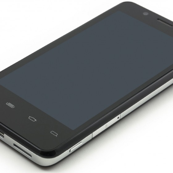 smartphone-voice-1