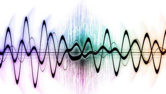 smartphone-voice-2