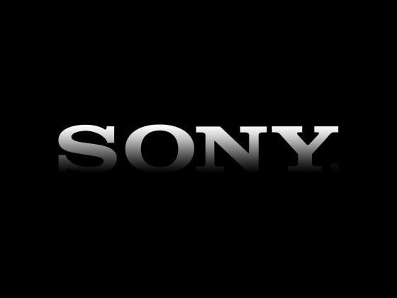 Sony отказывается от QuadHD экранов в смартфонов
