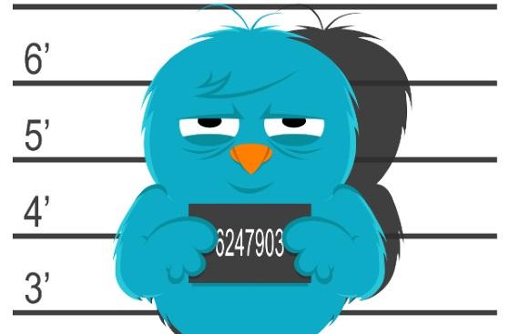 В Twitter добавят групповые чаты и собственный поисковик