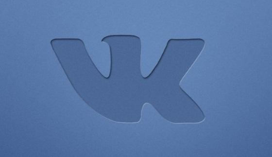 Mail.ru Group может стать владельцем ВКонтакте