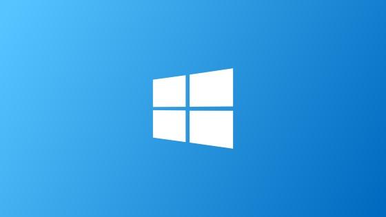 Microsoft откажется от Windows RT и Windows Phone