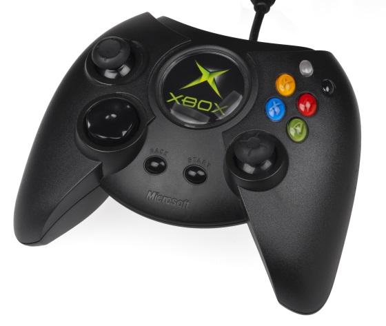 Microsoft научилась запускать Xbox игры в браузере